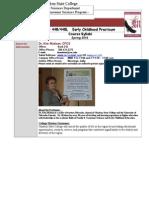 fcs 448-448l -89 ec practicum
