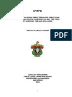 Skripsi Lengkap Feb-manajemen- Andi Gusti Jumaela Kaddas