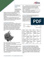 biologia_compostos_organicos_exercícios.pdf