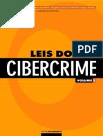 Excerto CA Leisdocibercrime1