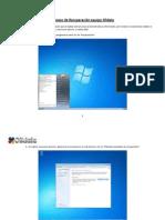 Recuperacion_Olidata_Windows7