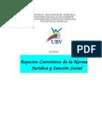 Aspectos+Coercitivos+de+la+Norma+Jurídica