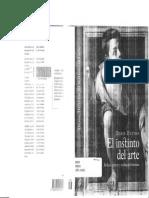 Dutton - El instinto del arte.pdf