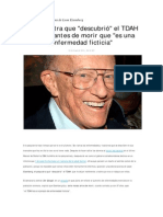 Der Spiegel. Declaracions de Leon Eisenberg.pdf