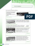 multiplicacion1.pdf