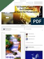 MAESTRE EL MORYA_ Google+