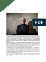artículo sobre educación.docx