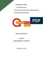 ManualOperacional QualiSUS RedeVol7 Web