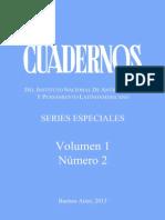 Silvestre Cuadernos 1(2)