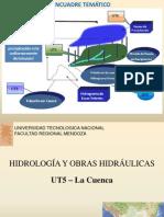 UT05 - La Cuenca