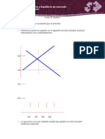 MIC_U2_A4_FECS.doc
