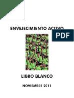 LBEACap15.pdf