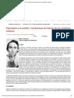 RyR - Esposados a la camilla (película carancho).pdf
