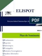 ELISPOT-mesa_4[1]