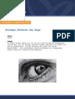 Tutorial PDF 18607