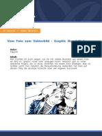 Tutorial PDF 1908