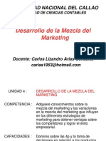 Semana 4 Marketing