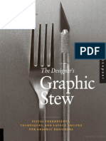 The Designer's Graphic Stew