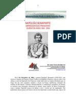 Napoleão Biografia