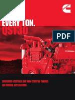 motores_QST30