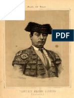 ANALES DEL TOREO (1868).pdf