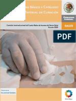 05B_MATERIAL_DE_CURACION_2009.pdf
