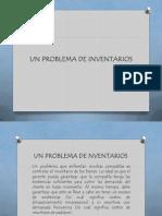 1.FABIANA RODRIGUEZ MEDRANO_931_Inventario (Fabiana Rodríguez Medrano)