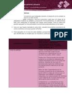 MIC_U1_PF1 _FECS.doc