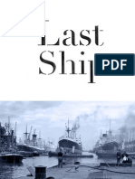 Digital Booklet - The Last Ship (Del.pdf