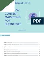 FBcontent eBook