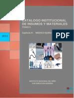 CAPITULO II-MEDICO QUIRURGICO.pdf