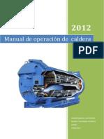 PRÁCTICA #1 - GENERADOR DE VAPOR.pdf