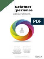 eBook CustomerExperience