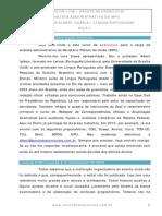 Português aula1