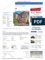3400 69th Ave, Oakland, CA 94605 is for Sale - Zillow