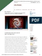 El blog de Margarita Álvarez_ UN REAL PARA EL SIGLO XXI