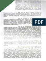 sumario 4