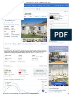 4347 Harmon Rd, El Sobrante, CA 94803 is for Sale - Zillow