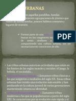 ESCUELA DE BACHILLERES ´´ALFONSO REYES´´