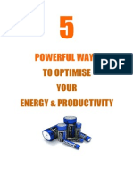 5 Powerful Ways to Optimise Your Energy and Productivity FINAL MAY 13