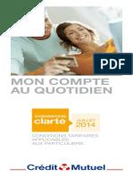 clarte-part-cmsmb.pdf