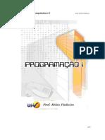 Algoritmos Em Portugol