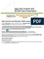 App Inventor Tutorials and Examples_ Dynamic Table Layout _ Pura Vida Apps.pdf