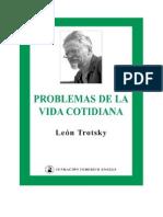 Trotsky_vida_cotidiana.pdf