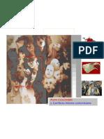 PLAN COLOMBIA.pdf