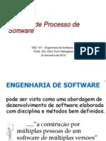Aula02_Modelos_Processos