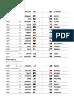 Nfl Schedule 2014 Pdf