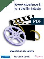 howtogetworkexperienceandinternshipsinthefilmindustry.pdf
