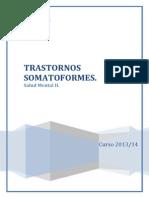 trastornos somatoformes.docx