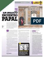 LPG20130323 - La Prensa Gráfica - PORTADA - Pag 51